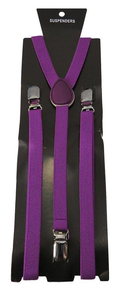 ... plum violet suspender item id ssus 77 0 review s 0 review this item