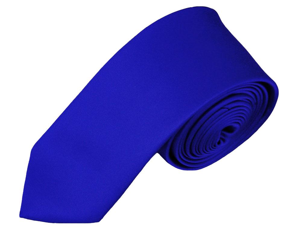 a boy should know how to tie a tie pdf