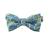 Design Bow Ties