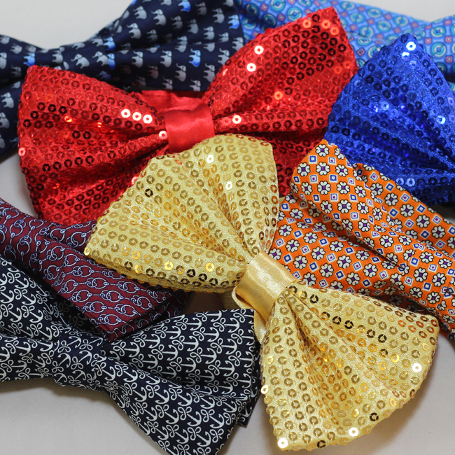 Misc Bow Ties